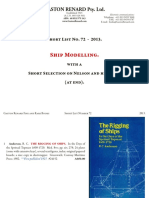 Short List 72.pdf