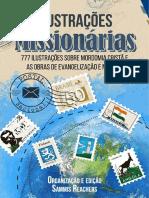 Ilustracoes_Missionarias_-_777_ilustraco
