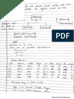 dbms major.pdf