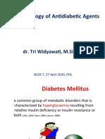 FO-Antidiabetic-27042020-Blok 7.ppt