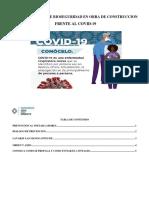 2. PROCEDIMIENTO DE BIOSEGURIDAD EN OBRA-SONSÓN ABRIL 8-2020 V0