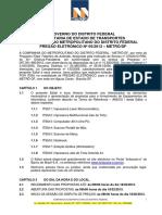 PE05_Edital.pdf