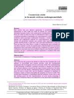 Cosmovisão Cristã - Daniel Barros .pdf