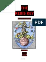 THE REBIS KEY