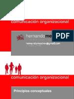 comunicacinorganizacional-11 (1).pdf