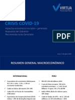 VIRTUA COVID19_3_04_2020.pdf.pdf