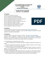 COSTOS-II-tarea (1)