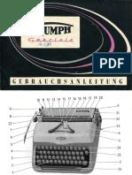 Triumph_Gabriele_Anleitung.pdf