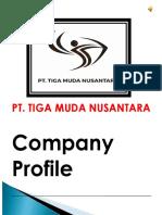 Company Profile tiga muda nusantara7.pdf