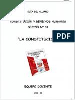 Módulo N° 03 Constitución.pdf