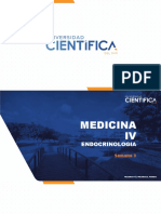 CASO CLINICO ENDOCRINOLOGIA UCSUR ABRIL 2020