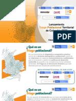Triage-poblacional-lanzamiento.pdf