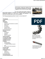Wikipedia Biodiesel