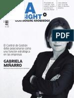 Revista CCA Insight n1 (1)