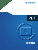 Catalogos305_ES_Controls[1].pdf