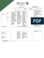 288728563-Vit-K-Drug-study.pdf