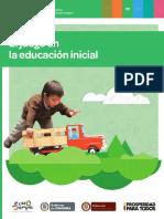 22 el juego en la educación inicial.pdf