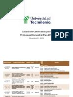 Certificados_Semestral2019
