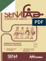 3pe_obligaciones_legales_empleador.pdf