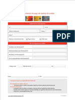 domiciliacion_tdc.pdf
