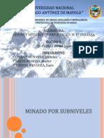 262840790-Minado-Por-Subniveles.pptx
