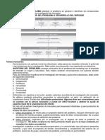resumen 1 invest (2).pdf