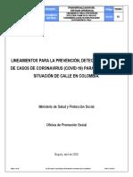 TEDS03.pdf