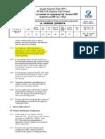 19-022.pdf
