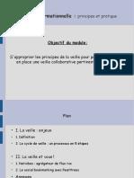 veilleinformationnelle.pptx