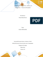 Unidad 2 Fase 2 - Teorías de la Personalidad (1).docx