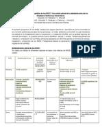 ArticuloWEEE.pdf