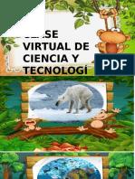 PPT -EL HÁBITAT (1)