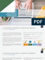 10 competencias digitales.pdf