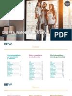 oferta-inmobiliaria-bbva-desktop