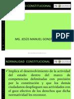 ANORMALIDAD CONSTITUCIONAL (1).pdf