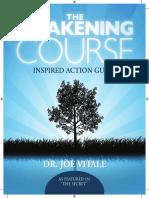JoeVitale_AwakeningWorkbookREV.pdf