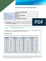 salvado_gomez_herramientas2 (1)