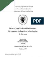 Desarrollo de modelos cinéticos para bioprocesos aplicación a la.pdf