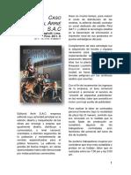CASO SEM 1. EDIT ARRIÉ. C11 – 13  F16  01082017.pdf
