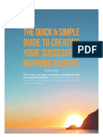 PerfectDay_Guide_Morning_Routine