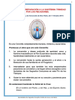 CORONILLA-DE-REPARACIÓN-A-LA-SANTÍSIMA-TRINIDAD-POR-LOS-PECADORES-11.10.2017.pdf