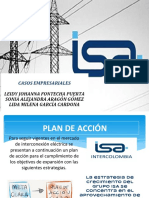 PLAN DE ACCION ISA.pdf