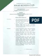 sk_tim_satgas.pdf.pdf