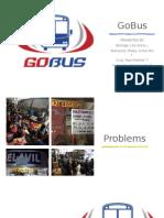 GoBus.pptx