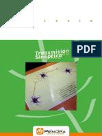web-transmision-sinaptica.pdf