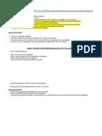 CURRICULO DE EDUCACIÓN BASICA (1)