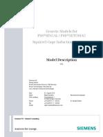 Model Description - Squirrel Cage Induction Gen.pdf