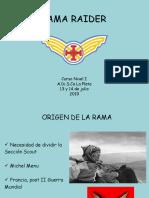 Presentación Raider_2019_FI.ppt