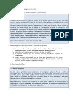 Actividad_N_6_Lenguaje_y_comunicacion_1.pdf