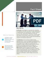 EcoStratus-Fact-Sheet-2016.docx